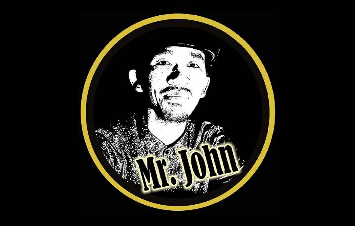 Eksistensi Mr. John di Kancah Jamaican Sound