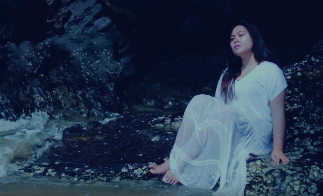 Tiga Video Musik Lanjutan Irine untuk Pembuka 2020
