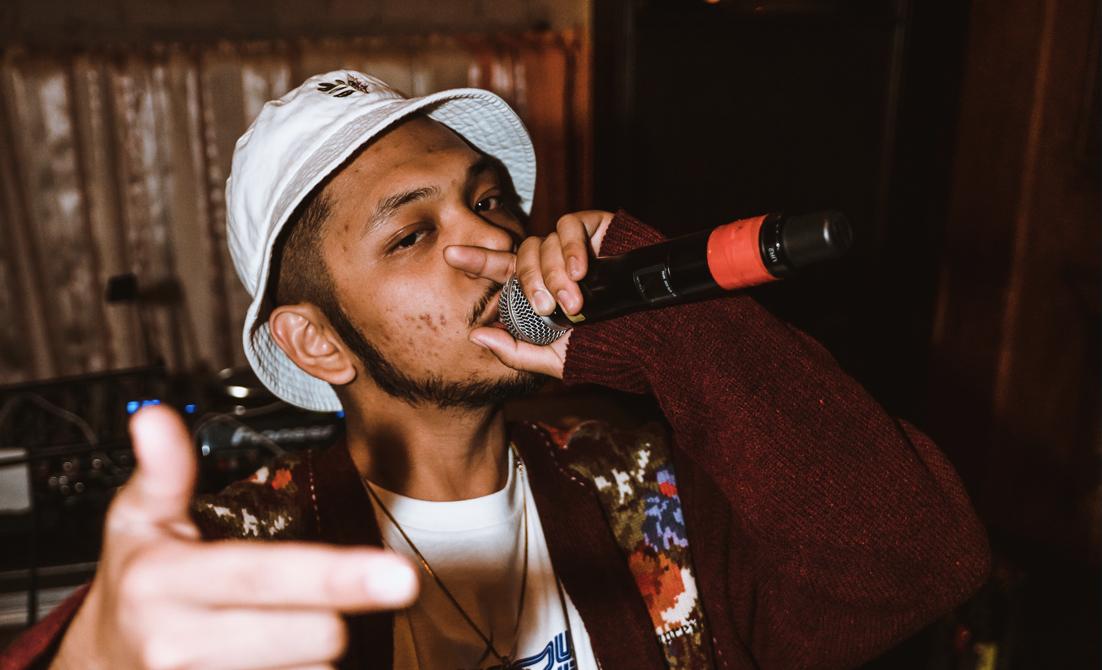 """Ratapan """"Make Me Proud"""" dan Eksistensi Rapper Daerah di Ibukota"""